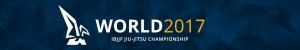 World-Championship-2017-Banner-Small-960x160